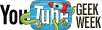 YouTubeGeekWeek