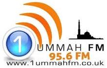 1 UMMAH FM (2011)