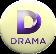 2000px-Drama Circle Logo (2013) svg