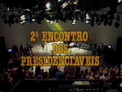 2oencontropresidenciaveis 1989