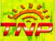 50TV Canal7 97-99