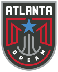 6141 atlanta dream-primary-2020