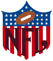 9310 national football league-primary-1953