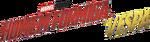 AMatW Portuguese logo