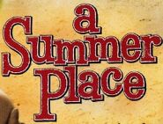 A Summer Place (2)