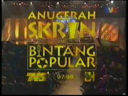 Abpbh1997-98