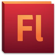 Adobe Flash Professional (2010-2012)