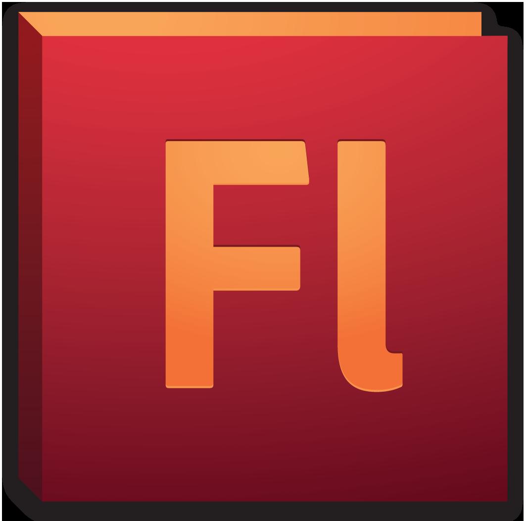 Adobe Animate   Logopedia   FANDOM powered by Wikia