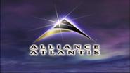 Alliance Atlantis 1999