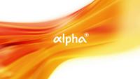 Ard-alpha-ident-100 v-img 16 9 l -1dc0e8f74459dd04c91a0d45af4972b9069f1135