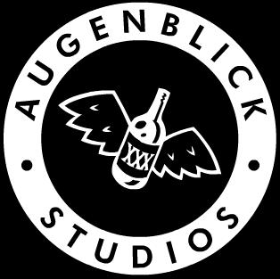 Augenblick2010s