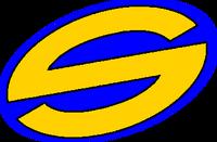 AustraliaRL (SL1997)