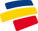 Bancolombia symbol 2006
