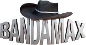 Bandamax 2015