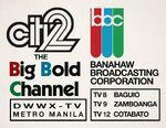 Bbc city 2 the big bold channel by jadxx0223 dd9nvri-pre