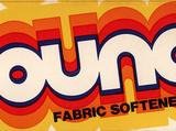 Bounce (fabric softener)