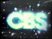 CBS promo 1975