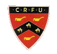Canterbury rugby union old logo