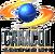 Caracol 2003-2007