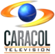 Caracol 2003-2007