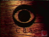 Cbs1998