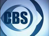 Cbs2003