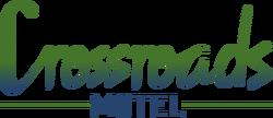 CrossroadsMotel1985