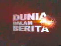 DDB 2000