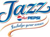 Jazz (soft drink)