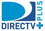 DirecTV Plus 2011 logo