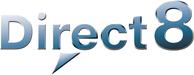 File:Direct 8 logo 2008.png