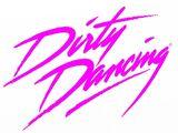 Dirty Dancing (film)