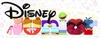DisneyJuniorMuppetBabiesLogo2018