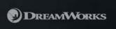 DreamWorksLogoPrintTrailerHTTYD3