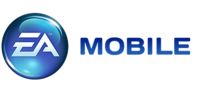 EA Mobile logo 2014