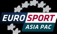 EUROSPORT APAC