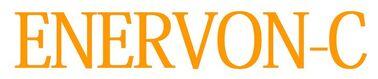 Enervon-C logo (former)