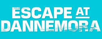 Escape-at-dannemora-tv-logo