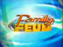 Family Feud Philippines Silver