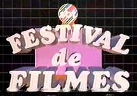 Festival de Filmes 1988