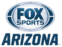 Foxsports arizona