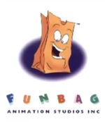 FunbagAnimationStudios