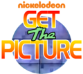 GET the Picture 1991 logo nickelodeon