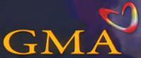 GMA Network Logo (From Haplos)