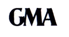 GMA RTA 1974-1979 Type