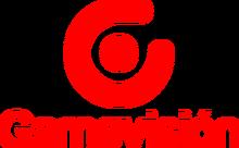 Gamavisión2018new