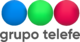 Grupo Telefe 2018
