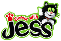 Guesswithjesslogo