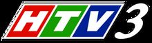 HTV3 logo-0