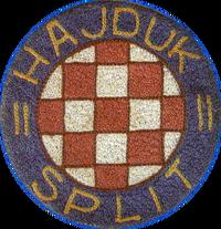 Hajduk1911